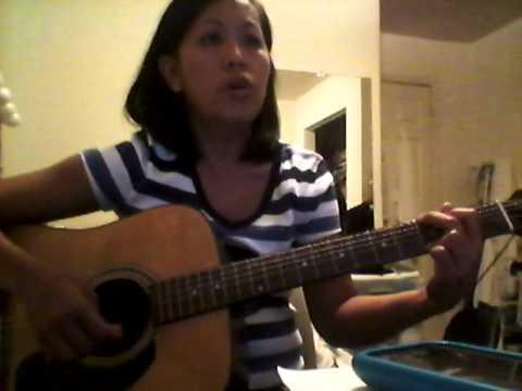 Video 'Itanong Mo Sa Mga Bata' cover download in MP3, 3GP, MP4, WEBM, AVI, FLV January 2017