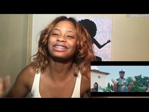 """Ezzy Money Feat. Lil baby """"2 Official """"(Wshh Exclusive-Official music video)REACTION!!"""