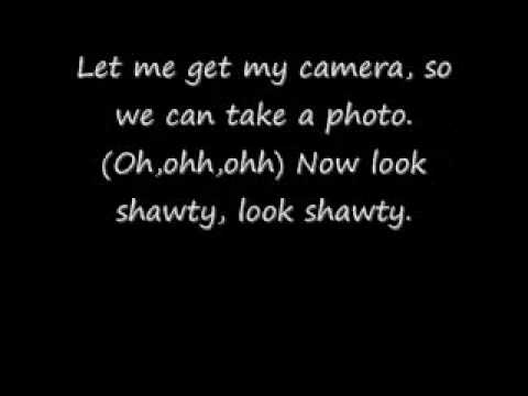Ray J Sexy Can I Lyrics