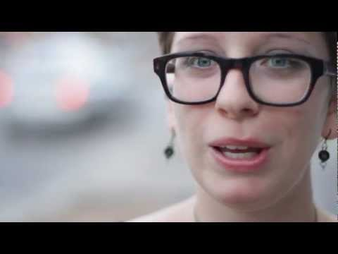 Samantha Extance at Tulsa RAW: Solstice 6/21/12
