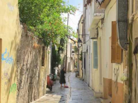 Foto impressie van Rethymnon - Kreta