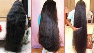 Magical Hair Growth Treatment