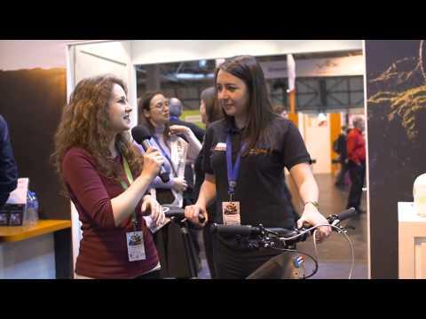 World's First 3D Printed Metal Bike Frame