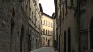 Volterra Italy  City pictures : Volterra - Tuscany - Italy