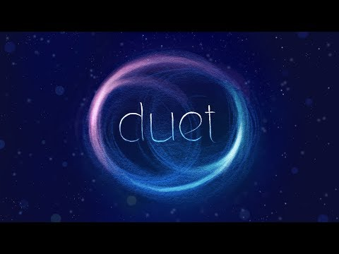 Google Spotlight Stories: duet Theatrical (видео)