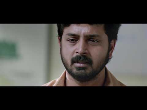 Nisabdham - Moviebuff Sneak Peek | J.S. Ajay, Abhinaya, Kishore,