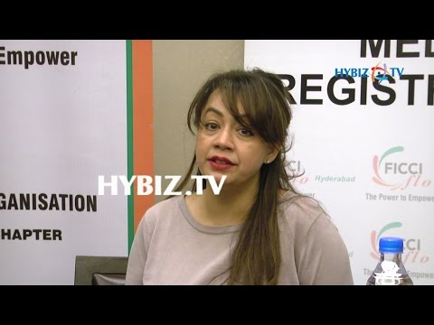 Shubra Bhardwaj-Event Management Lessons-FICCI Flo