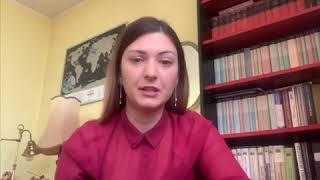 emilija-dolovacki-fondacija-centar-za-demokratiju-srecan-dan-evrope-ryce