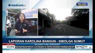 Video Akhir Tragis Sang Istri di Sibolga MP3, 3GP, MP4, WEBM, AVI, FLV Maret 2019