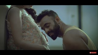 Nil Tharuka (නිල් තාරුකා) | Tehan Perera | Chamusri FILMS | Official Music Video