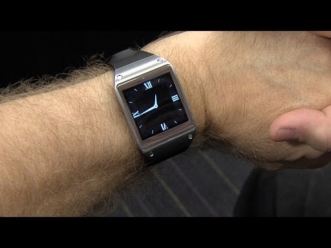 """Knowles CEO: Smartphone Sales Surging, """"Wearable Technology"""" Soon"""