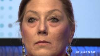 jeunesse instantly ageless live demo youtube - YouTube