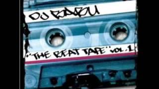 DJ Babu - guns gon' blow feat. termanology