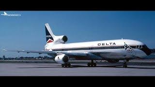 Video FS2004 - The Plane That Wouldn't Come Down (Delta Air Lines Flight 1080) MP3, 3GP, MP4, WEBM, AVI, FLV November 2018
