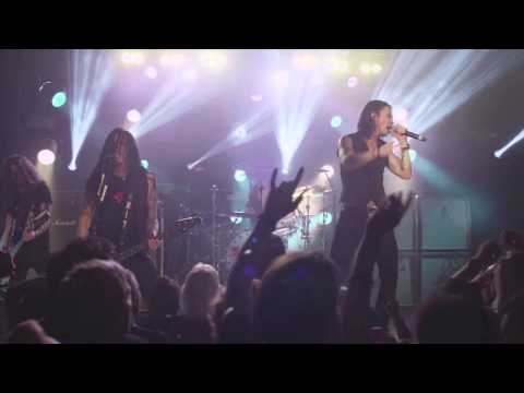 Bent to Fly (Live) [Feat. Myles Kennedy & The Conspirators]