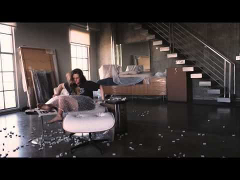 """Dorfman In Love"" (2013) Official Trailer"
