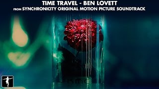 Nonton Ben Lovett   Time Travel   Synchronicity Soundtrack  Official Video  Film Subtitle Indonesia Streaming Movie Download