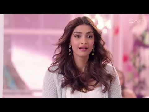 Video Maza Aa Gaya   Aashiqui 3 song   Hrithik Roshan   Arijit singh new song download in MP3, 3GP, MP4, WEBM, AVI, FLV January 2017