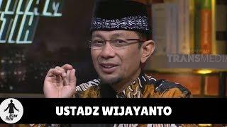 Video Tanya Ustadz Wijayanto | HITAM PUTIH (23/05/18) 3-4 MP3, 3GP, MP4, WEBM, AVI, FLV Mei 2018