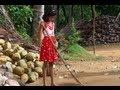 Hashi's film, Sri Lanka