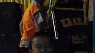 download lagu download musik download mp3 JALI....Matoa Temmabene