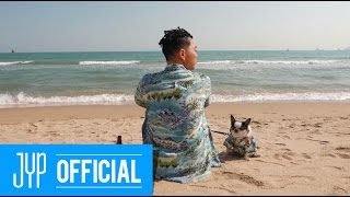 "Download Lagu G.Soul ""Far, far away(멀리멀리)"" M/V Mp3"