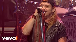 Nonton Lynyrd Skynyrd - Sweet Home Alabama - Live At The Florida Theatre / 2015 Film Subtitle Indonesia Streaming Movie Download