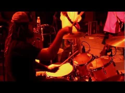 VIDEO OFICIAL 2011 MINHO REGGAE SPLASH