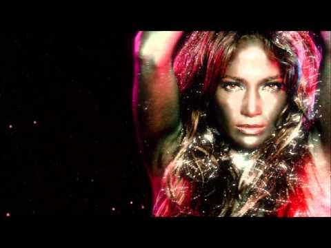 jennifer lopez feat. pitbull- dance again (video version)