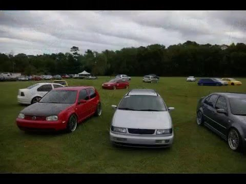 H20 International 2009 – audikidS4