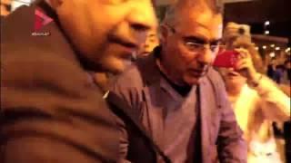 وصول البرتغالي إيناسيو إلى القاهرة تمهيدا للتعاقد مع الزمالك