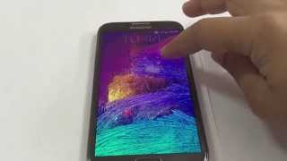 Samsung Galaxy Note 4 official android 4.4.4 kitkat rom on samsung galaxy note 2 n7100 and n7105.Check How to Install Galaxy Note 4 Official ROM on Galaxy Note 2Music------------------------------------------------------Never be the same by Platinum Butterfly (feat. sleeperspaceborn)http://ccmixter.org/files/F_Fact/35392is licensed under a Creative Commons license:http://creativecommons.org/licenses/by/3.0/
