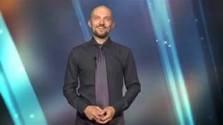 Video Reportáž z koncertu RO(C)ku v Napajedlích  (by
