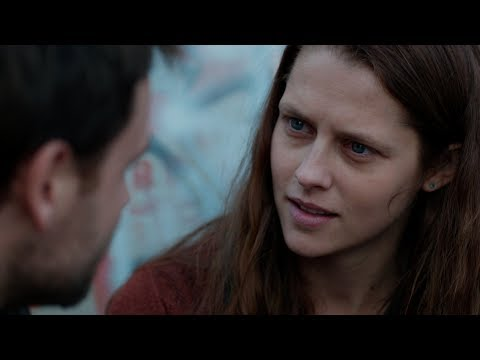 Berlin Syndrome (Clip 'Suffocate')