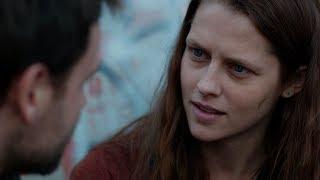 "Nonton Berlin Syndrome clip - ""Trouble"" Film Subtitle Indonesia Streaming Movie Download"