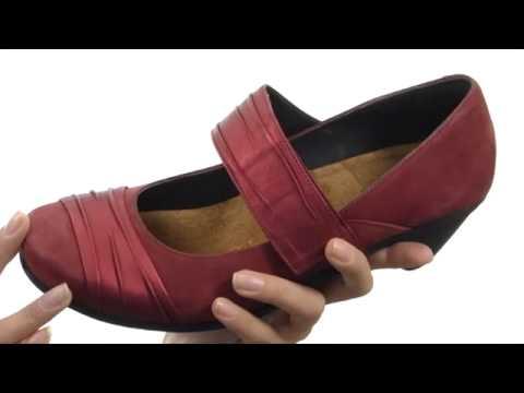 Naot Footwear Attitude  SKU:#7671311