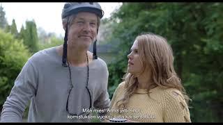 Solsidan -elokuvan trailer