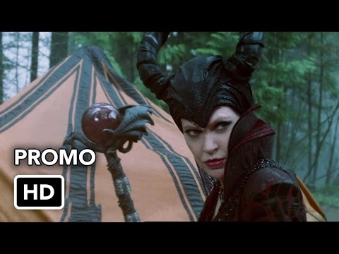 Once Upon a Time 4.14 (Preview)