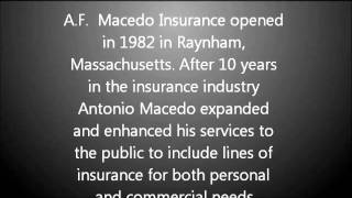 Raynham (MA) United States  City pictures : Raynham MA Disability Insurance