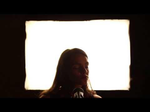 Loli Molina Trio - Live Session en HH Studio