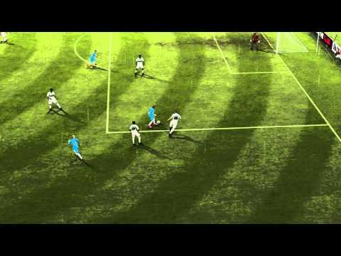 Fifa 13 - Devils of War