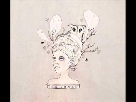 Tekst piosenki Skylar Grey - Dry (I'm Your River) po polsku