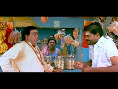 Latest Full Movie Comedy | Tamil Movie Comedy| Super Hit Comedy Collection