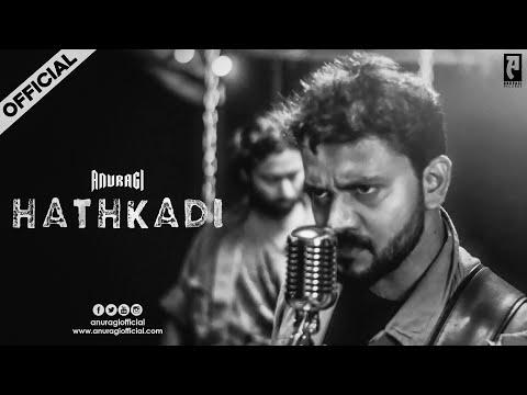 Hindi Album