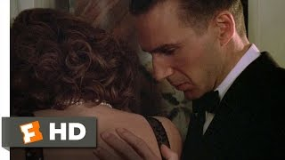 Nonton The English Patient  5 9  Movie Clip   Why Were You Holding His Collar   1996  Hd Film Subtitle Indonesia Streaming Movie Download