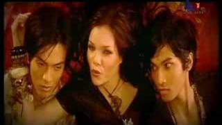 Download lagu Dewi Sandra Kuakui Mp3