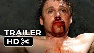 Nonton Locker 13 Official Trailer 2  2014    Krista Allen  Rick Hoffman Thriller Movie Hd Film Subtitle Indonesia Streaming Movie Download
