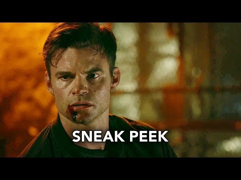 "The Originals 5x03 Sneak Peek ""Ne Me Quitte Pas"" (HD) Season 5 Episode 3 Sneak Peek"