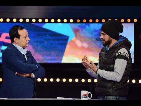 Omour Jedia S03 Episode 25 12-03-2019 Partie 01