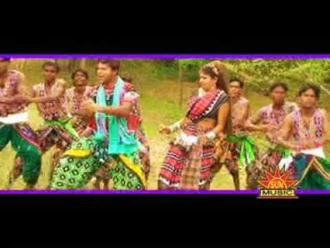 Video TEN TENKARA | NEW SAMBALPURI | SANTANU SAHU | ONLY ENTERTAINMENT download in MP3, 3GP, MP4, WEBM, AVI, FLV January 2017